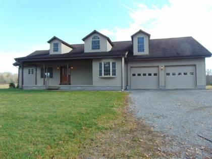 Residential Property for sale in 1535 Dee Friel Rd, Marlinton, WV, 24954