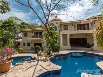 Residential Property for rent in Sierra del Mar, Puerto Vallarta, Jalisco
