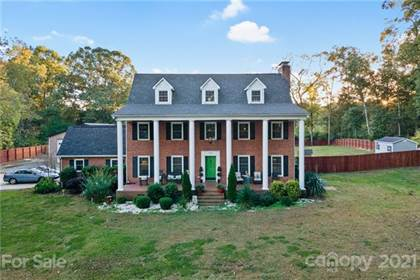 Residential Property for sale in 5702 Shoreview Drive, Concord, NC, 28025