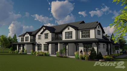 Multifamily for sale in 4288 Ardglass Ln, Timnath, CO, 80547