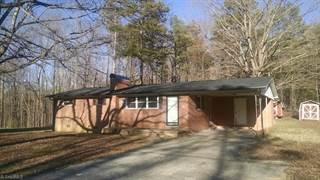 Single Family for sale in 1437 Briles Drive, Asheboro, NC, 27205