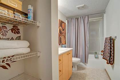 Apartment for rent in 406 Nelson Road, Saskatoon, Saskatchewan, S7S 1N5