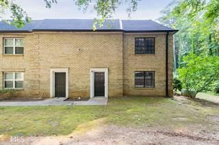 Townhouse for sale in 370 N River, Atlanta, GA, 30350