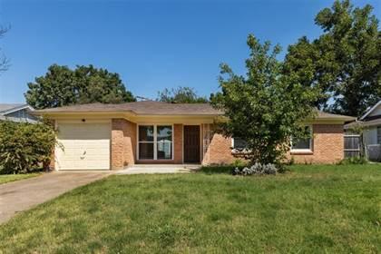 Residential Property for sale in 2525 Hillsboro Avenue, Dallas, TX, 75228