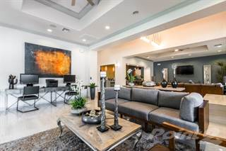 Super Houses Apartments For Rent In Cedar Valley Tx From 1 132 Interior Design Ideas Gentotryabchikinfo