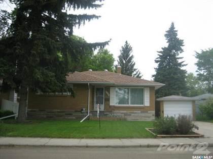 Residential Property for sale in 3208 Patricia AVENUE, Regina, Saskatchewan, S4R 3V7