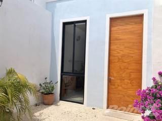 Residential Property for sale in CASA CHÉEL, Merida, Yucatan