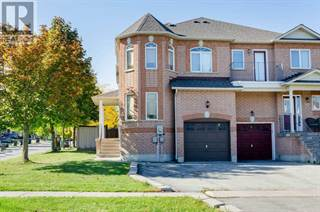 Single Family for sale in 40 MANORWOOD CRT, Caledon, Ontario, L7E2T2