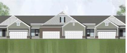 Residential Property for sale in 672 Morven Park Drive, Walton, KY, 41094