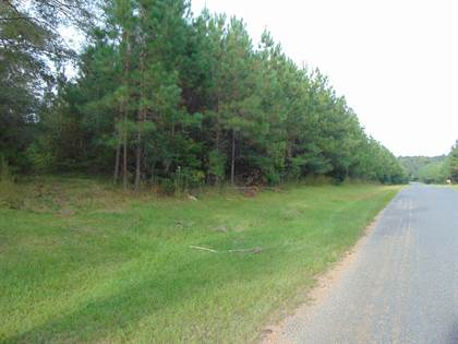 Lots And Land for sale in 3003 Anderson Rd, Wesson, MS, 39191