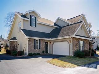 Residential Property for sale in 224 Towne Place Dr, Hendersonville, NC, 28792