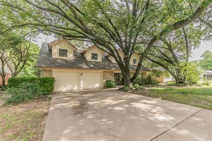 Residential Property for sale in 111 W Lilly Lane, Arlington, TX, 76010