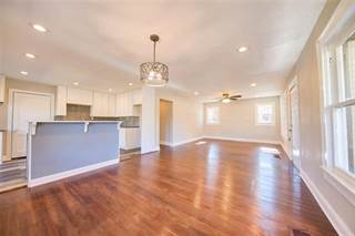 Single Family for sale in 2021 Clover Lane, Fort Worth, TX, 76107