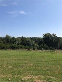 Lots And Land for sale in 1193 Turnberry Drive, Wright City, MO, 63390