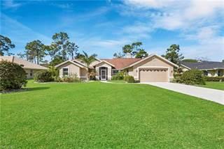 Single Family for sale in 101 BRAMPTON LN, Poinciana, FL, 34104