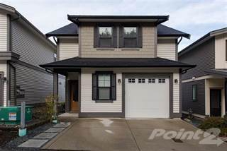 Residential Property for sale in 47042 MACFARLANE PLACE, Chilliwack, British Columbia