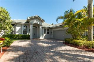 Single Family for sale in 1967 Timberline Rd, Weston, FL, 33327
