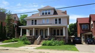 Multi-Family for sale in 421 N Front, Marquette, MI, 49855