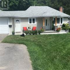 Single Family for sale in 264 LACLIE STREET, Orillia, Ontario, L3V4N7