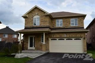 Residential Property for sale in 81 Westchester Cres, Markham, Ontario