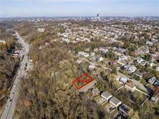 Single Family for sale in Tbd/Lot 083 CANTON AVENUE, Beechview, PA, 15216
