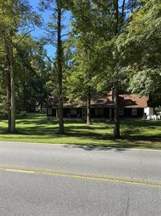 Residential Property for sale in 6615 Jones Road, Atlanta, GA, 30349