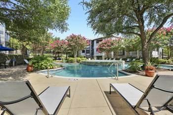 Apartment for rent in 6530 Virginia Pkwy, McKinney, TX, 75071