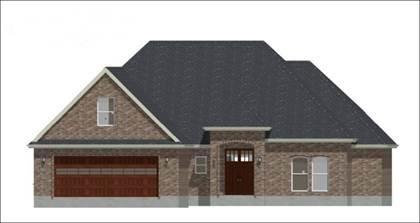 Residential Property for sale in 550 Tryson Lane, Bridge City, TX, 77611