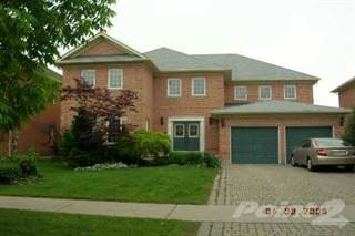 Residential Property for sale in Springbrook Dr, Richmond Hill, Ontario
