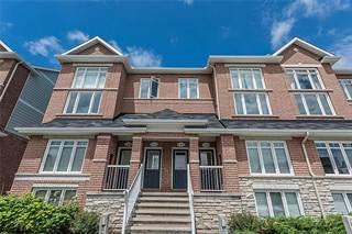 Condo for sale in 240 TIVOLI PRIVATE, Ottawa, Ontario