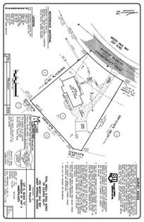 Lots And Land for sale in 450 Mossyvale Way, Sandy Springs, GA, 30328