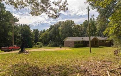 Residential Property for sale in 6640 E Stubbs E, Atlanta, GA, 30349