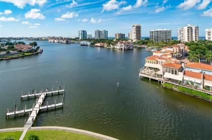 Residential Property for rent in 250 Park Shore DR 803, Naples, FL, 34103