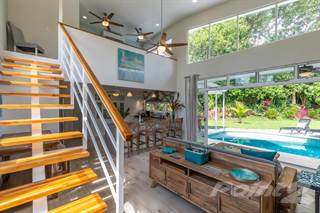 Residential Property for sale in Best Luxury Beach House In Uvita , Uvita, Puntarenas