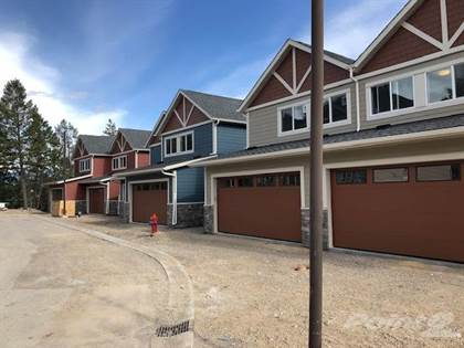 Residential Property for sale in 1904 Pine Ridge Mountain Link, Invermere, British Columbia, V0A1K4