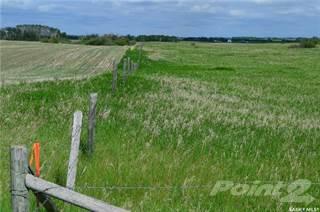 Land for sale in Sochocky North 5 Acres, RM of Corman Park No 344, Saskatchewan