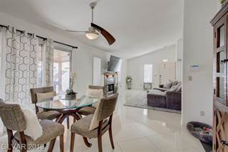 Single Family for sale in 5512 KETTERING Place, Las Vegas, NV, 89107