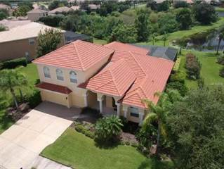 Single Family for sale in 12528 NATUREVIEW CIRCLE, Bradenton, FL, 34212