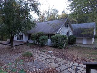 Single Family for sale in 6838  191 RTE, Mountainhome, PA, 18342