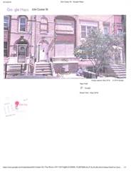 Multi-family Home for sale in 634 Coster Street, Bronx, NY, 10474