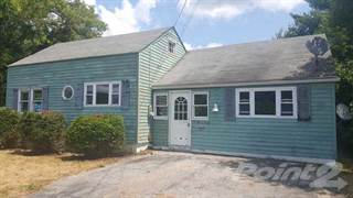 Residential Property for sale in 2010-2012 clayton mill river rd, Greater New Marlborough, MA, 01259