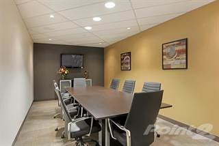 Office Space for rent in Vancouver Park Place, Vancouver, British Columbia