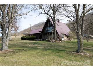 Residential Property for sale in 320 Caney Creek Rd, Greater Mooresburg, TN, 37857