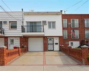 Single Family for sale in 164-41 95th St, Howard Beach, NY, 11414