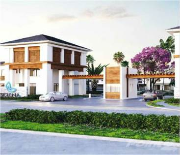 Merida Mx Homes For Sale
