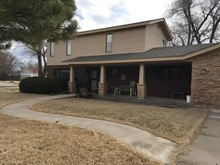 Single Family for sale in 2901 JULIAN BLVD, Amarillo, TX, 79102