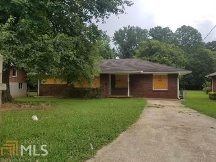 Residential for sale in 2422 Antwerp, Atlanta, GA, 30315