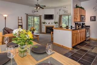 Condo for sale in 1314 State Hwy 150 Unit 21, Taos, NM, 87525