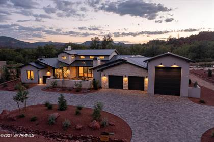 Residential Property for sale in 32 Lagos Court, Camp Verde - Sedona, AZ, 86351