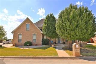 Single Family for sale in 8418 Linda Vista, Abilene, TX, 79606